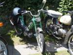 alle/373694/herkules-moped-in-einsingen-am-06072014 Herkules Moped in Einsingen am 06.07.2014.