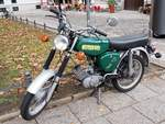 alle/531887/simson-moped-in-berlin-am-10102016 Simson Moped in Berlin am 10.10.2016.