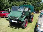 alle/377877/mercedes-benz-unimog-in-einsingen-am-06072014 Mercedes-Benz Unimog in Einsingen am 06.07.2014.