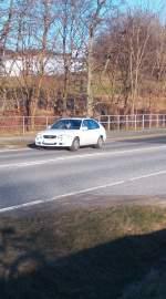 Avensis/183997/toyota-avensis-in-sassnitz Toyota Avensis in Sassnitz.