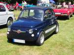 alle/371399/fiat-500-in-einsingen-am-06072014 Fiat 500 in Einsingen am 06.07.2014.