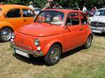 alle/371400/fiat-500-in-einsingen-am-06072014 Fiat 500 in Einsingen am 06.07.2014.
