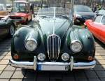 alle/285079/jaguar-cabrio-in-neu-ulm-am-05052013 Jaguar Cabrio in Neu-Ulm am 05.05.2013.