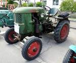 Alle/566649/traktor-deutz-illertissen-au-am-25052017 Traktor Deutz Illertissen-Au am 25.05.2017.